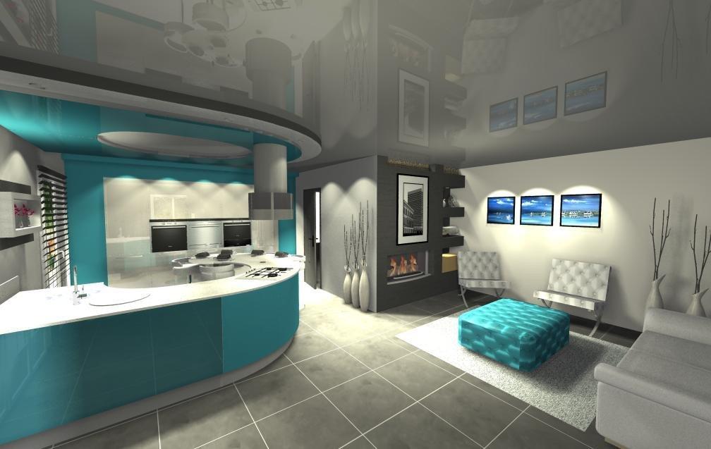 formations sup rieurs en design d 39 espace ipesaa. Black Bedroom Furniture Sets. Home Design Ideas
