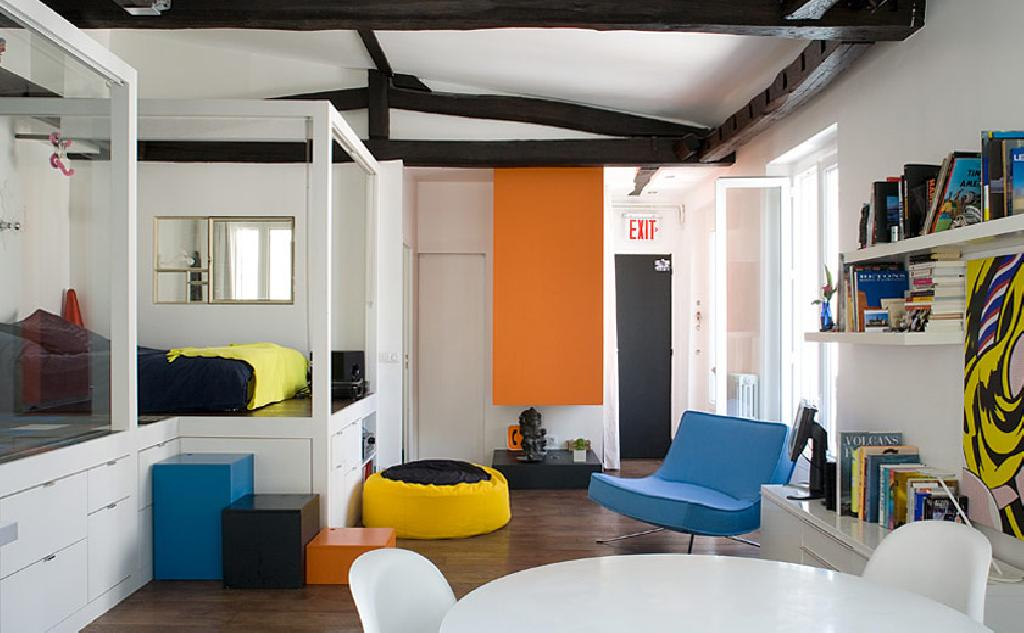 cyril rheims l ipesaa. Black Bedroom Furniture Sets. Home Design Ideas