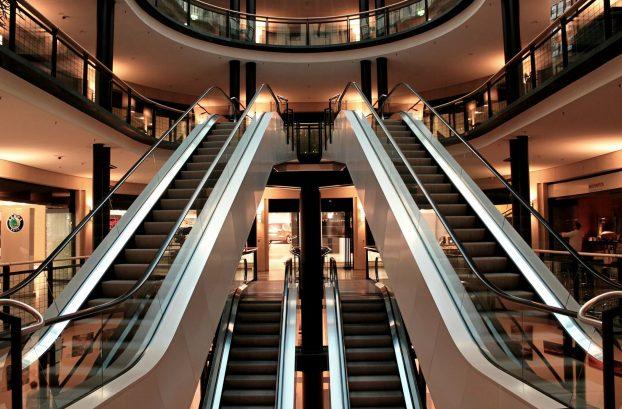 Concepteur en architecture commerciale