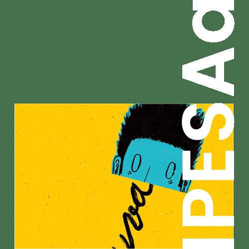 IPESAA - Ecoles Supérieure d'Arts Apliqués