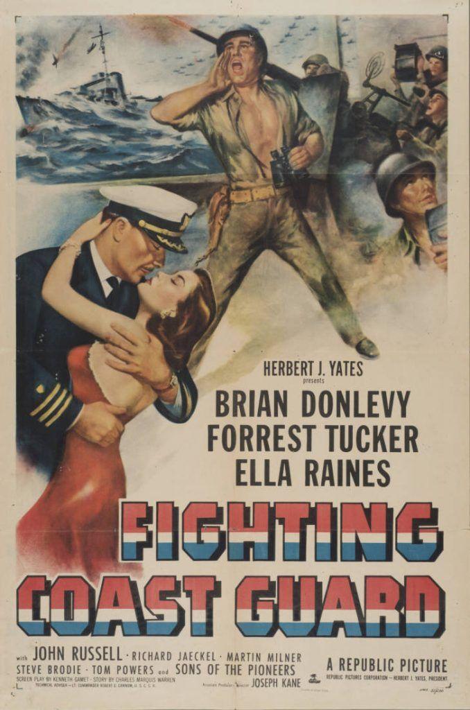 fighting-coast-guard