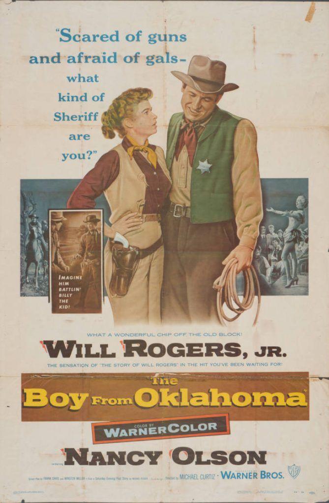 the-boy-from-oklahoma