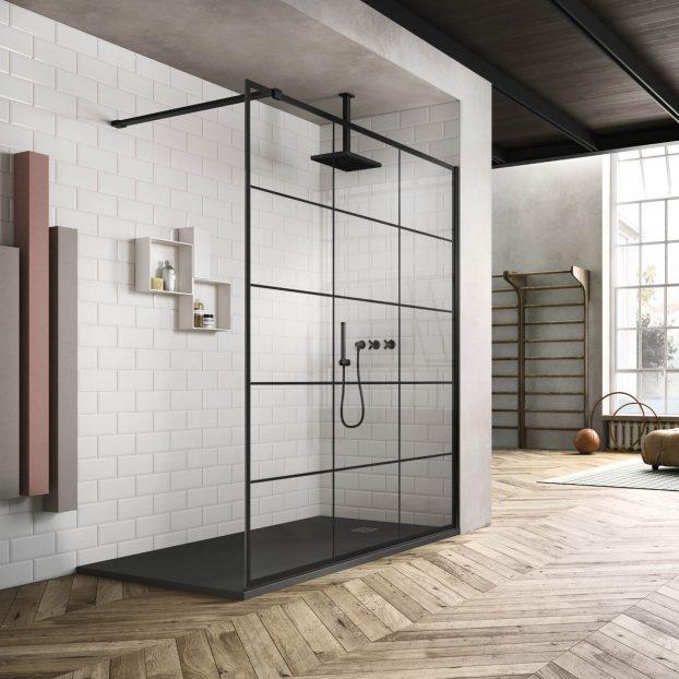 salon international salle de bain milan design week 2018