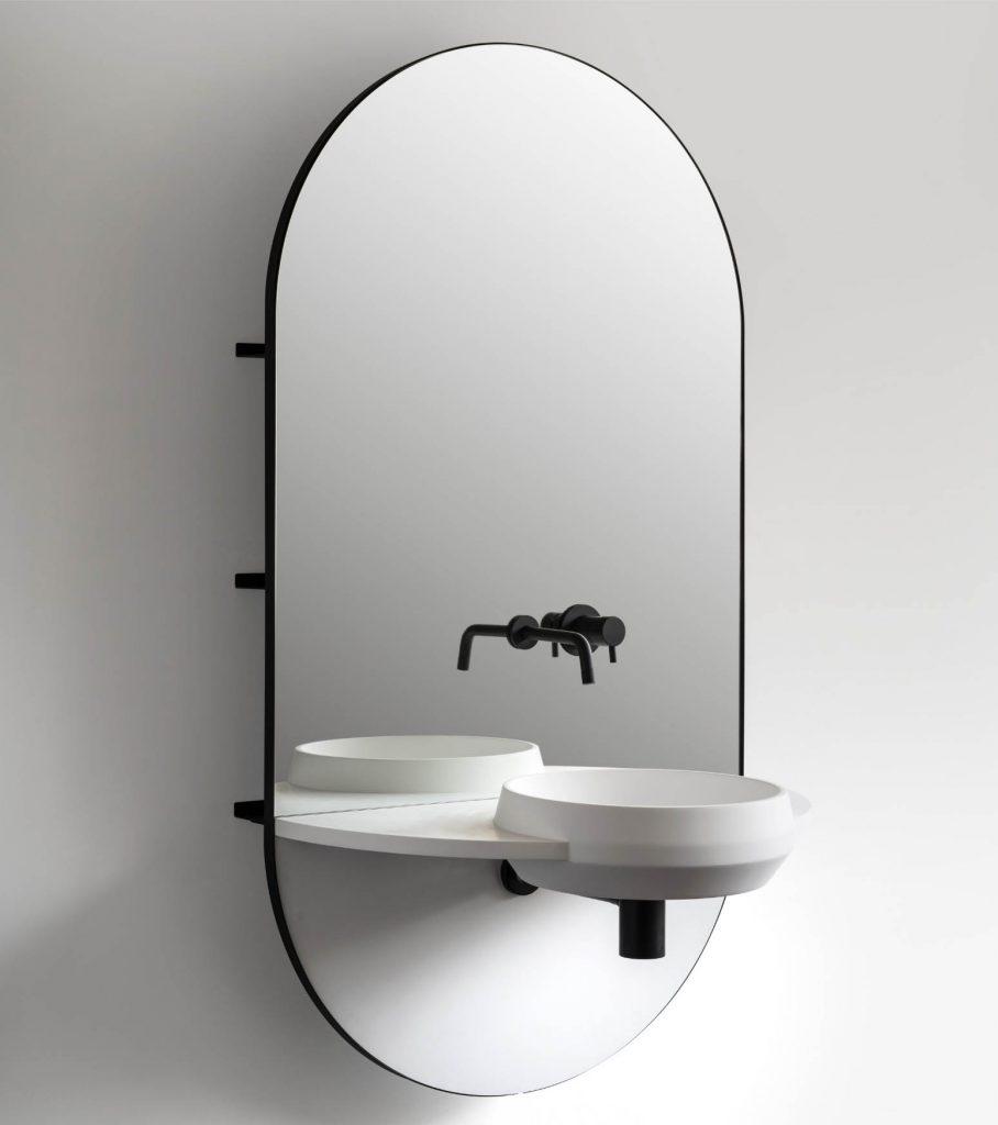 salon design international salle de bain milan 2018