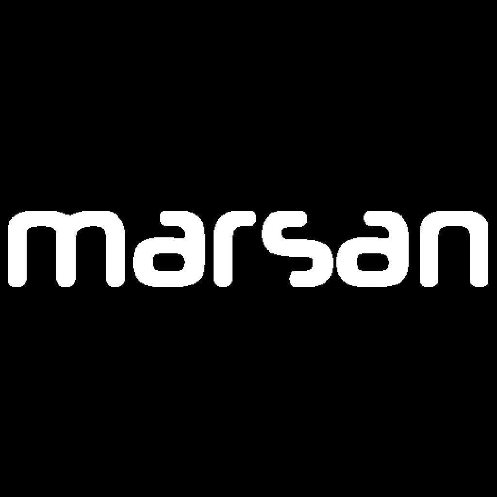 logo college marsan