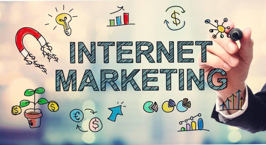 responsable marketing online