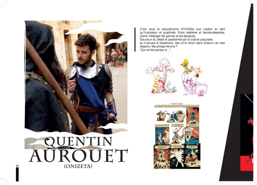 Aurouet 1 Medium
