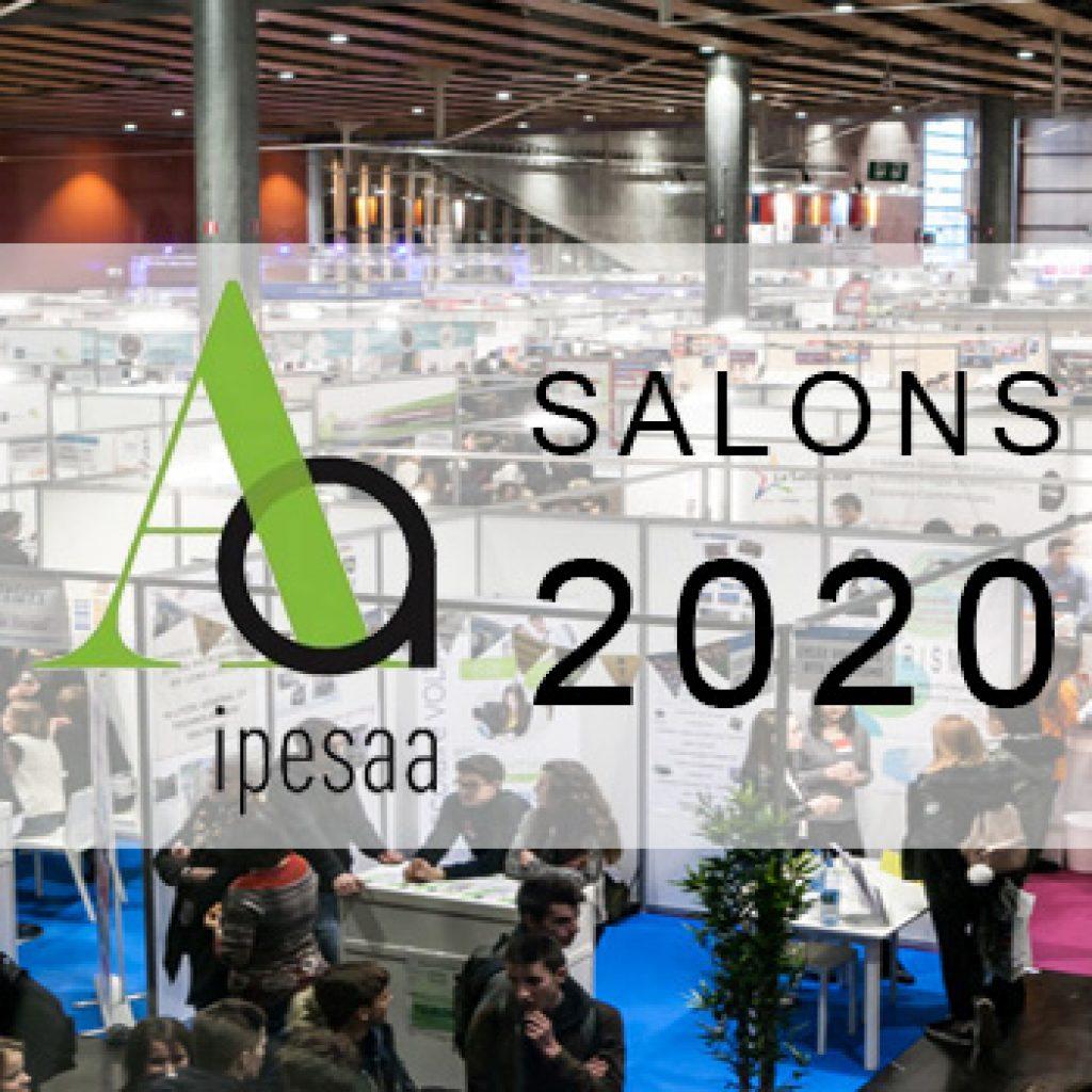 Salons 2020 Vignette Article