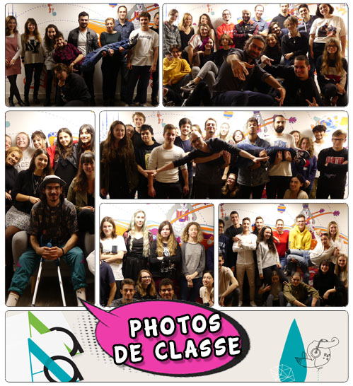 Photos De Classe Fb