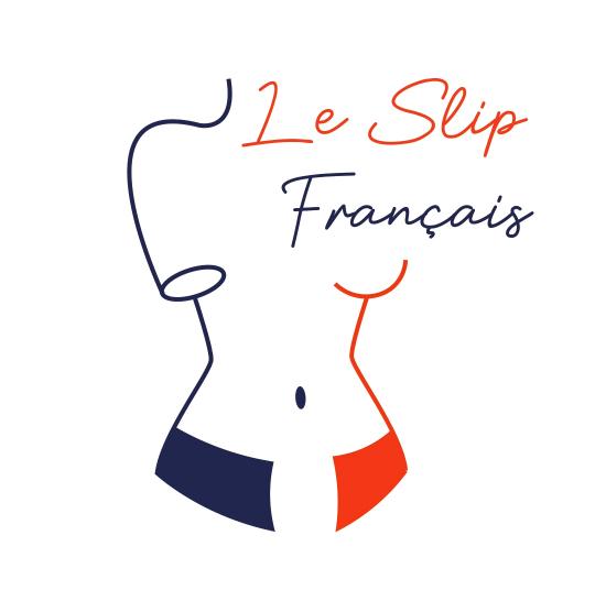 Le Slip Franais Bust Femme