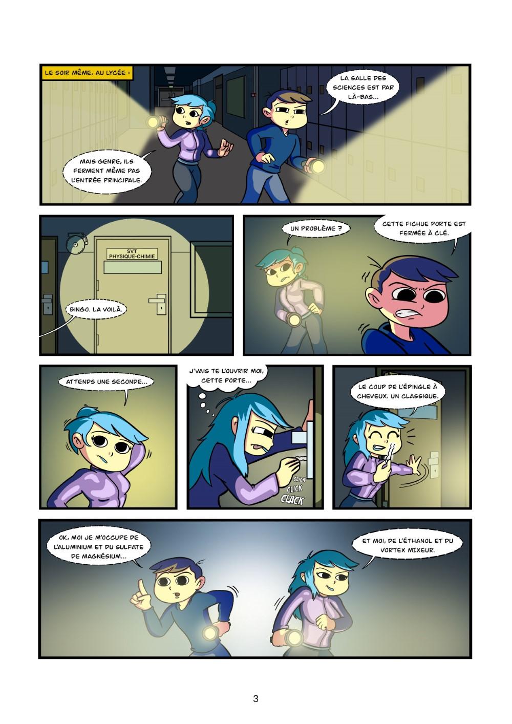 Raphael Sukky Ica 2 Page 3