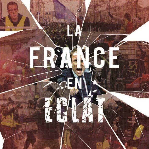 France En Clat