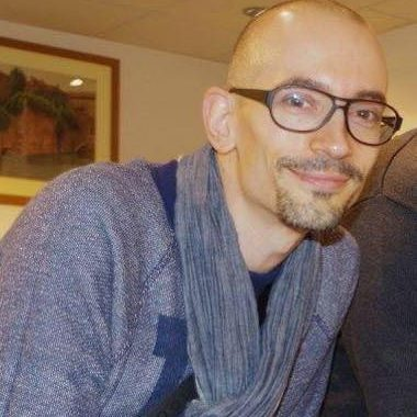 Ludovic Botosso Photo De Profil2