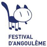 Festival Angouleme 2021
