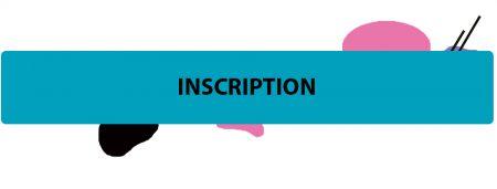Jpo Inscriptionss