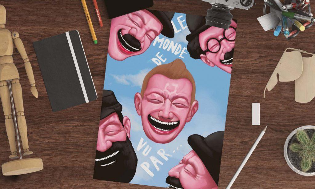 Andriuzi Tintin