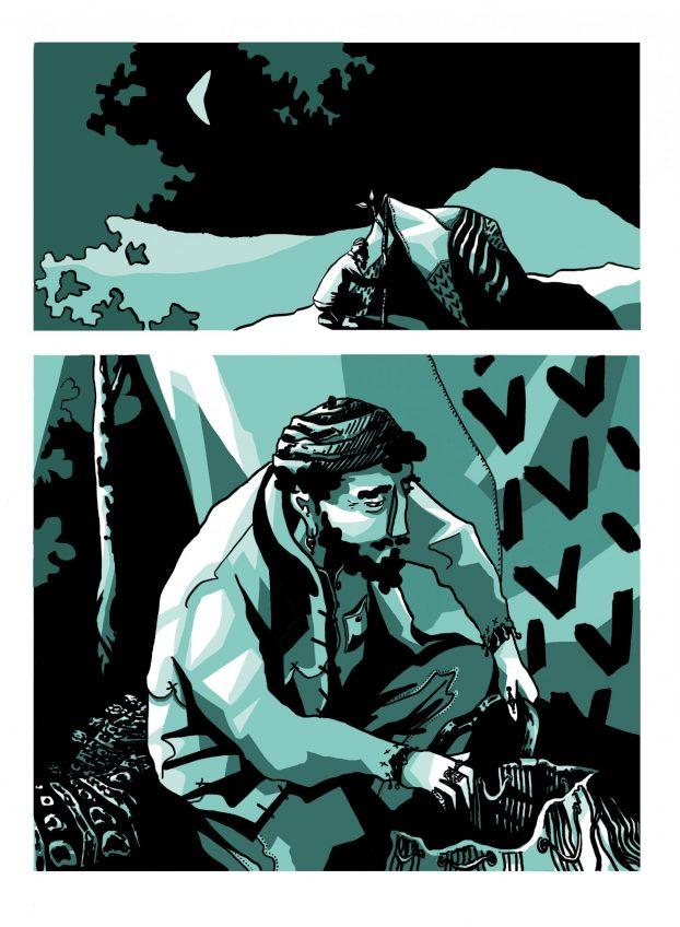 Copie De Projetpro2 Copie 2