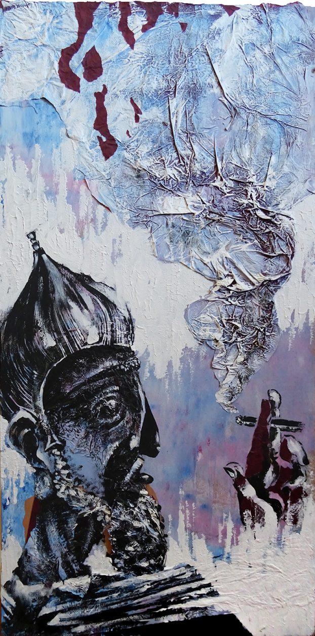 Peinture1 Copie 2