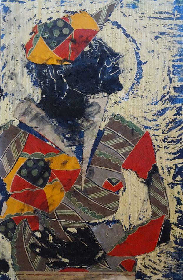 Peinture3 Copie 2