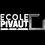 Pivaut Logo Big 2