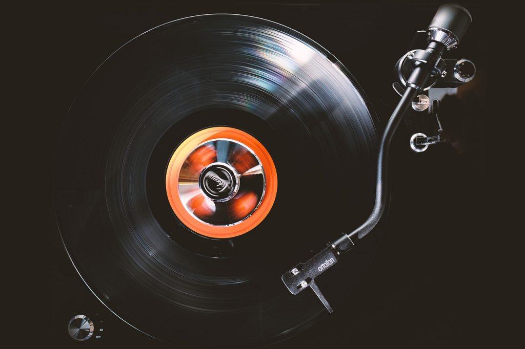 Vinyl 4808792 1280