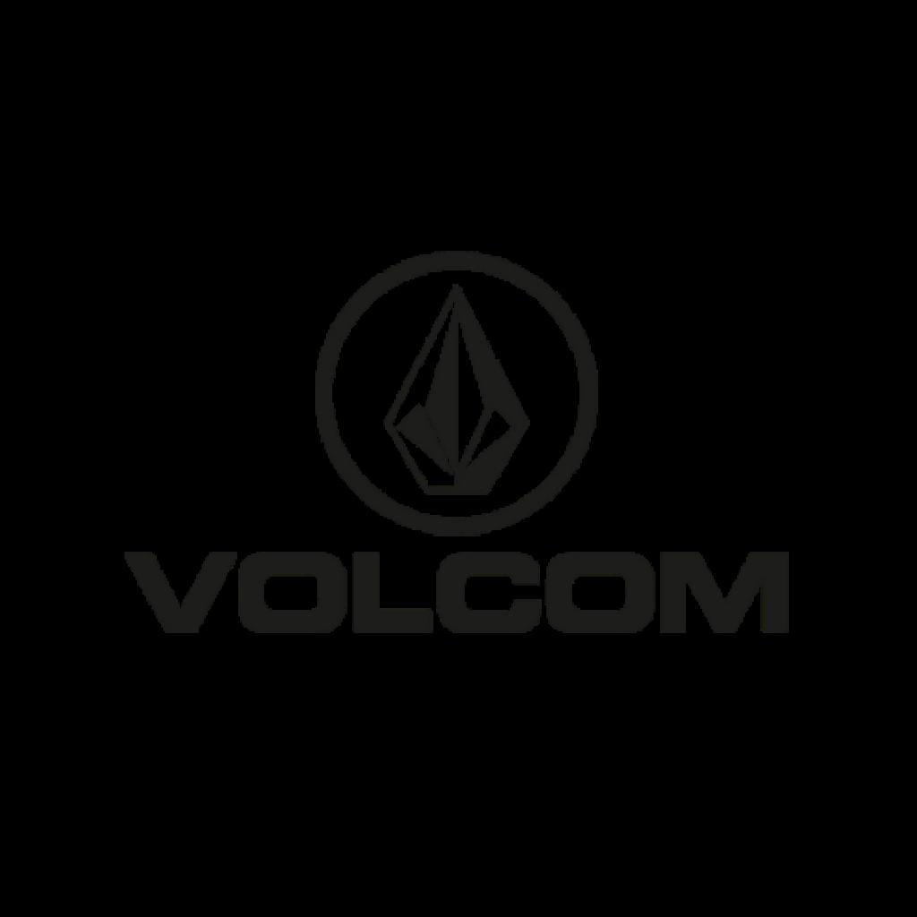 https://www.volcom.fr/