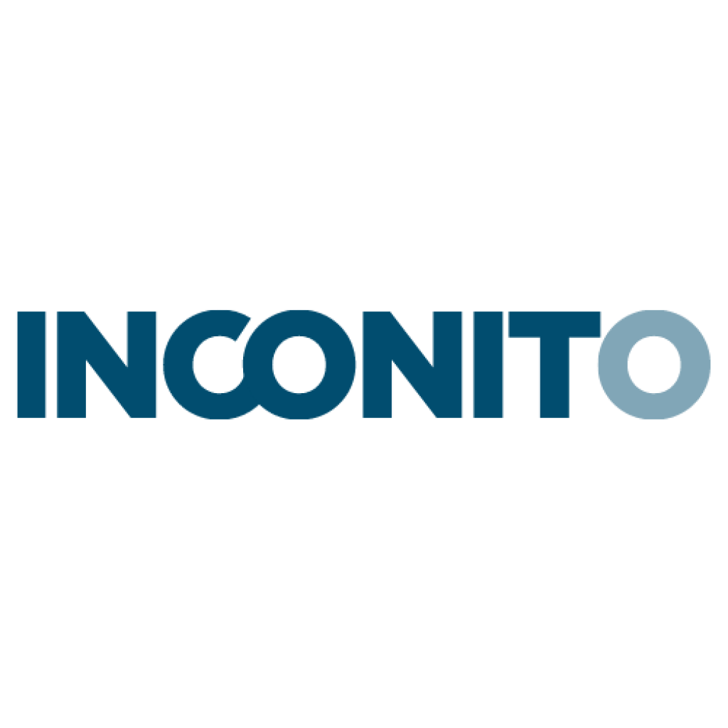 https://www.inconito.fr/