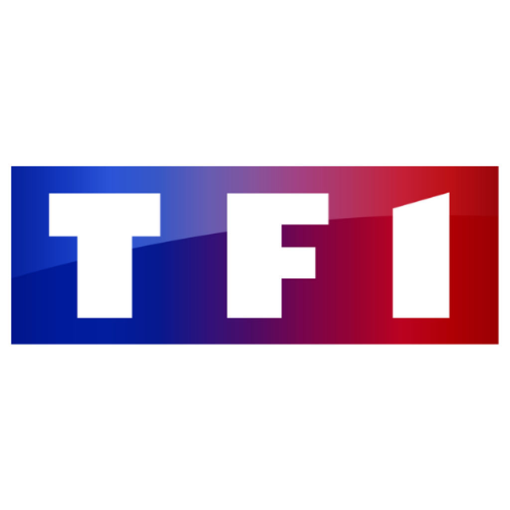 https://groupe-tf1.fr/fr/groupe/qui-sommes-nous