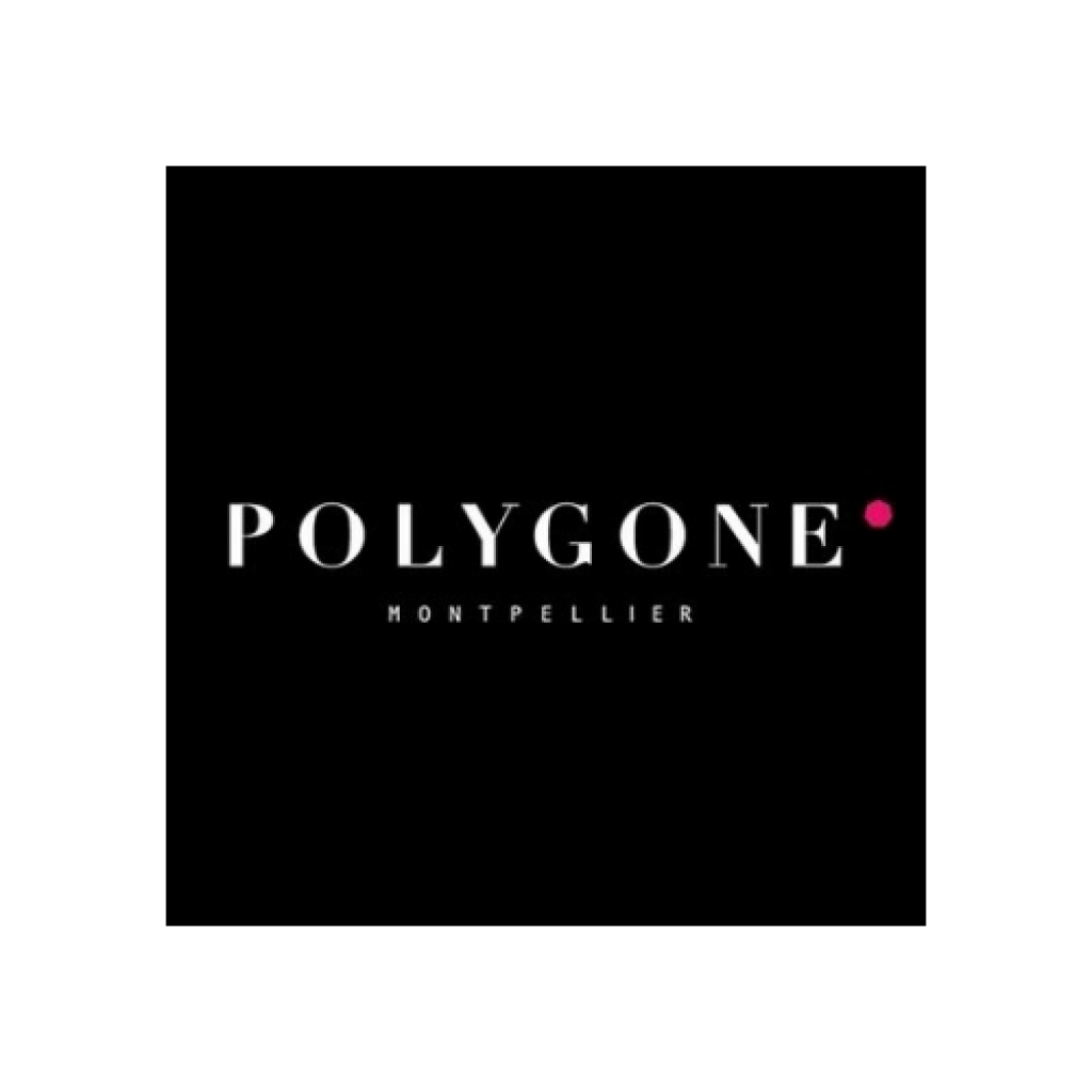 https://www.polygone.com/
