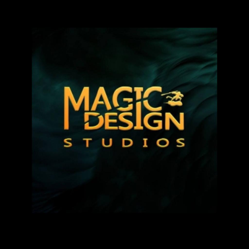 https://www.magicdesignstudios.com/