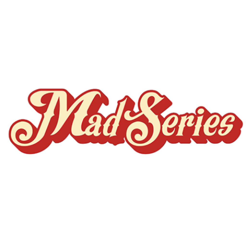 https://www.madseries.com/