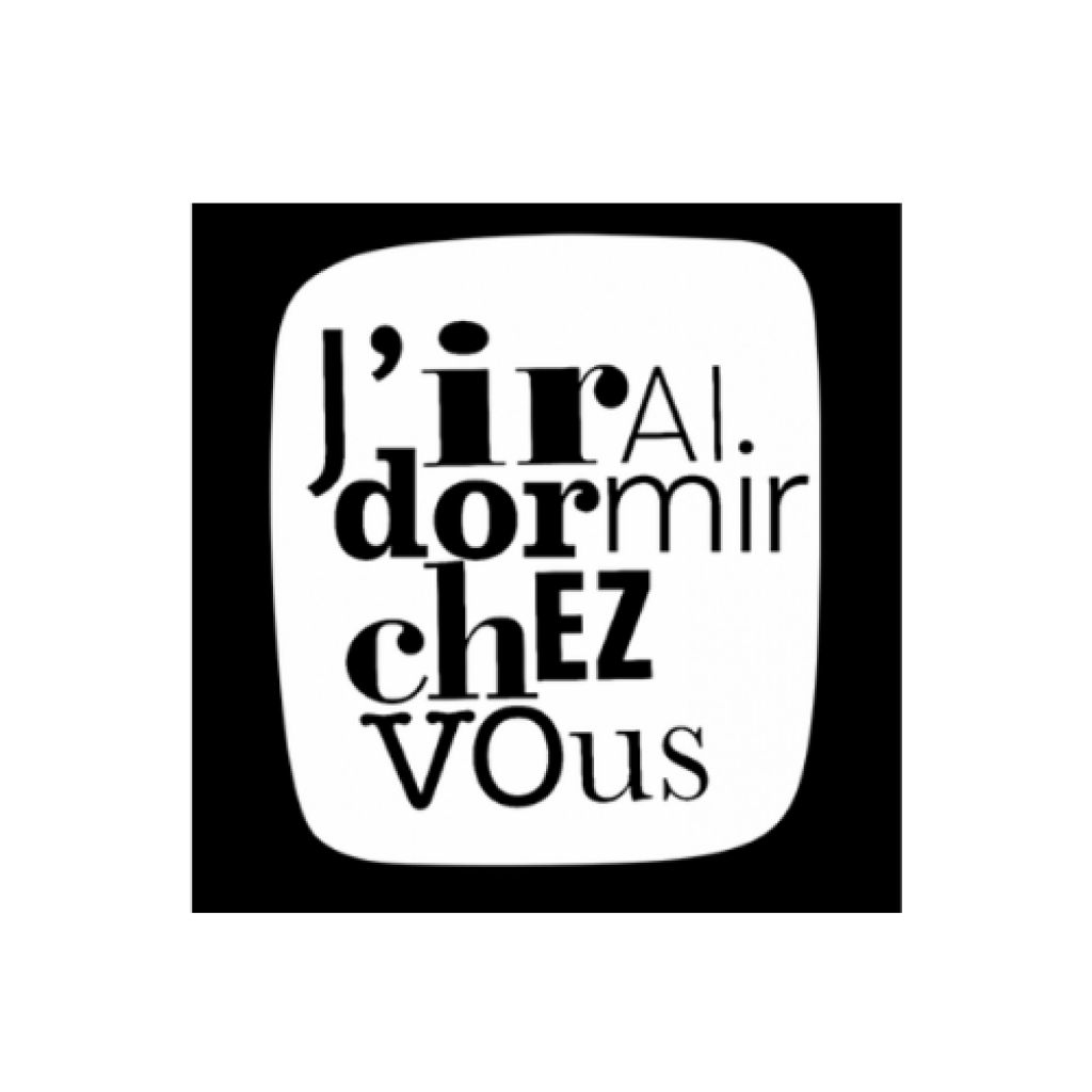 https://www.facebook.com/JiraidormirchezvousOfficiel/