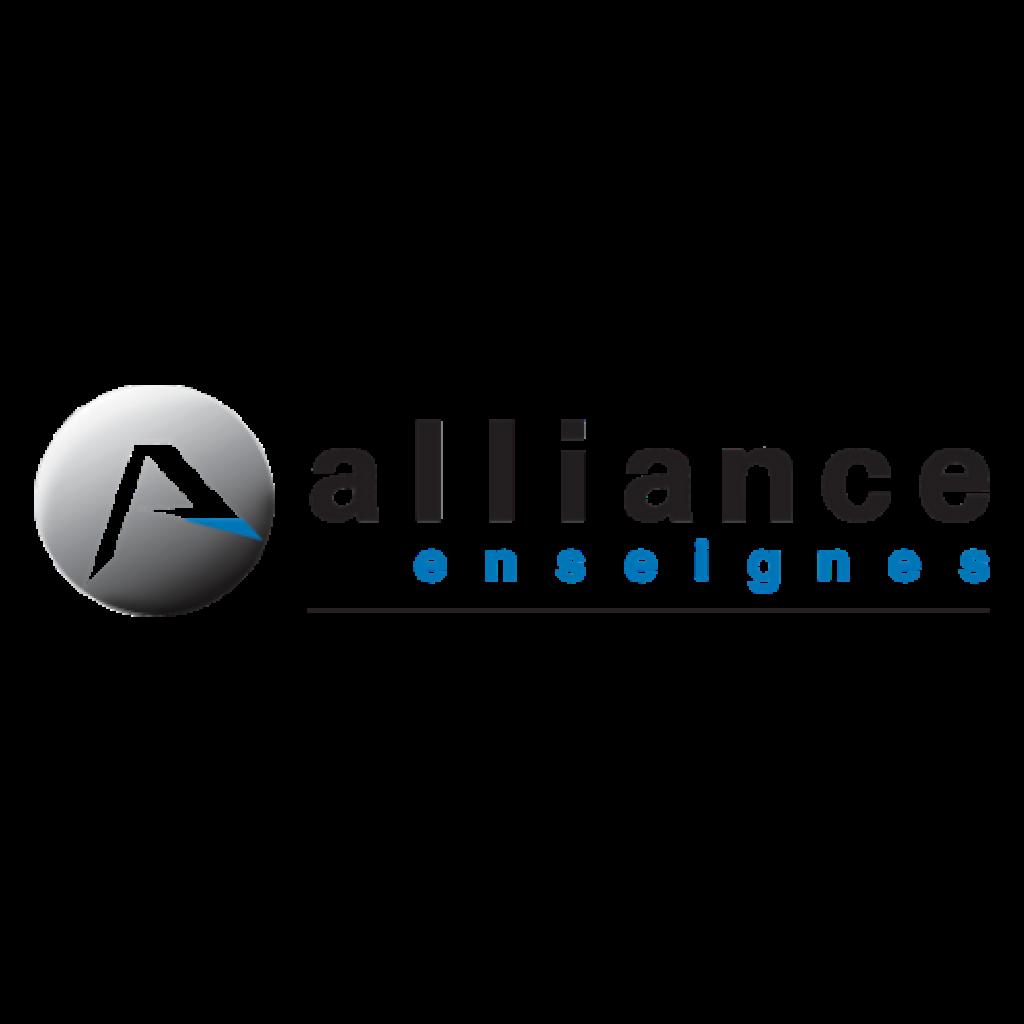 http://www.allianceenseignes.com/