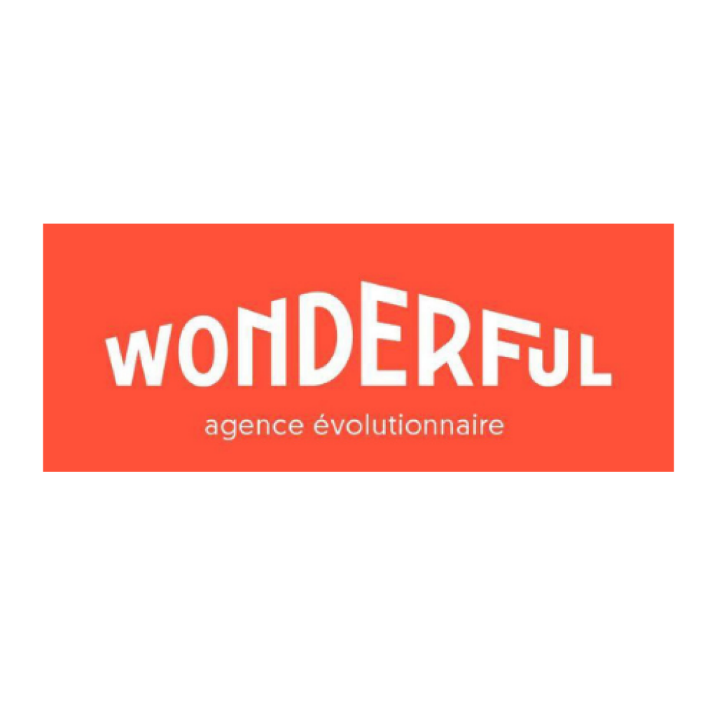 https://wonderful.fr/