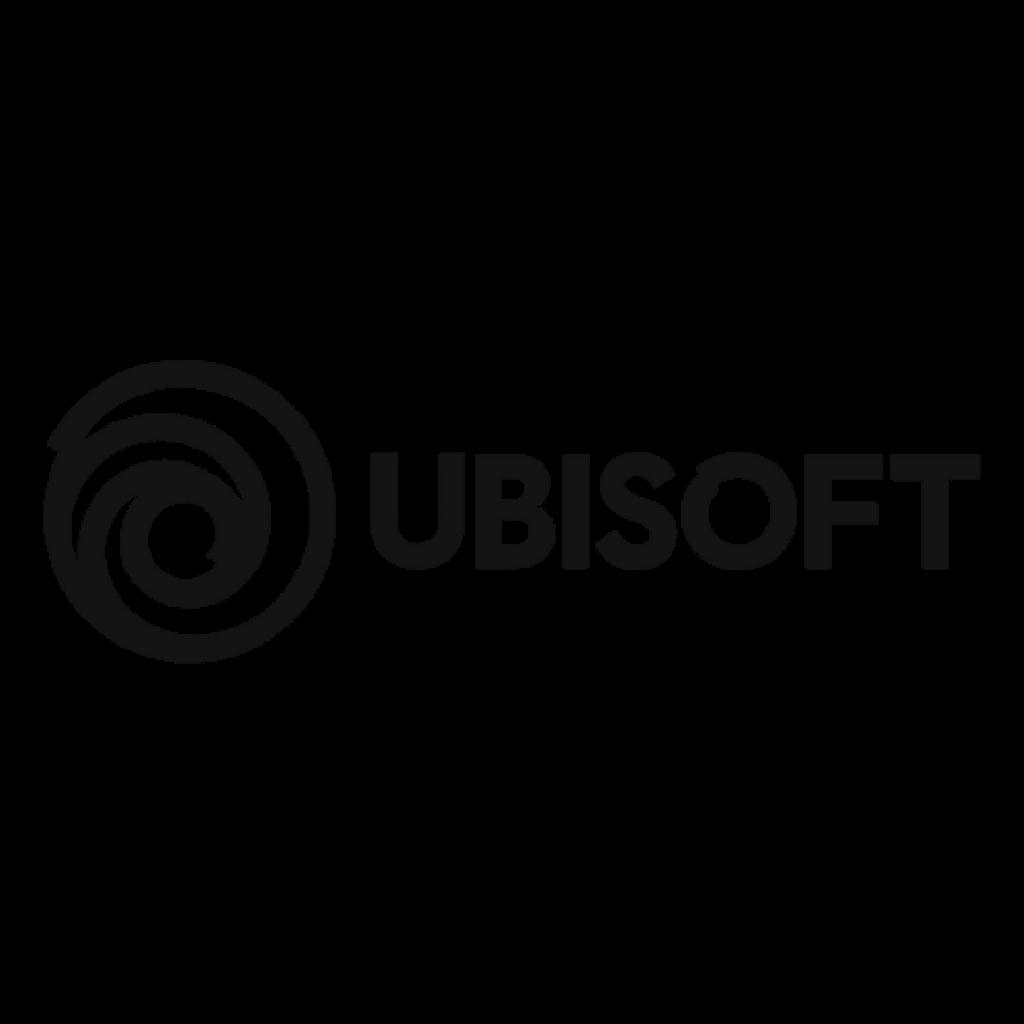 https://www.ubisoft.com/fr-fr/