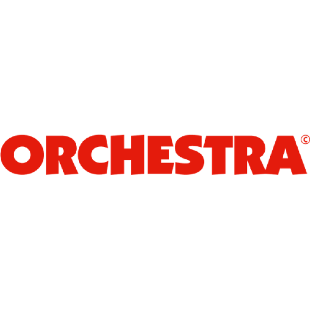 https://fr.shop-orchestra.com/