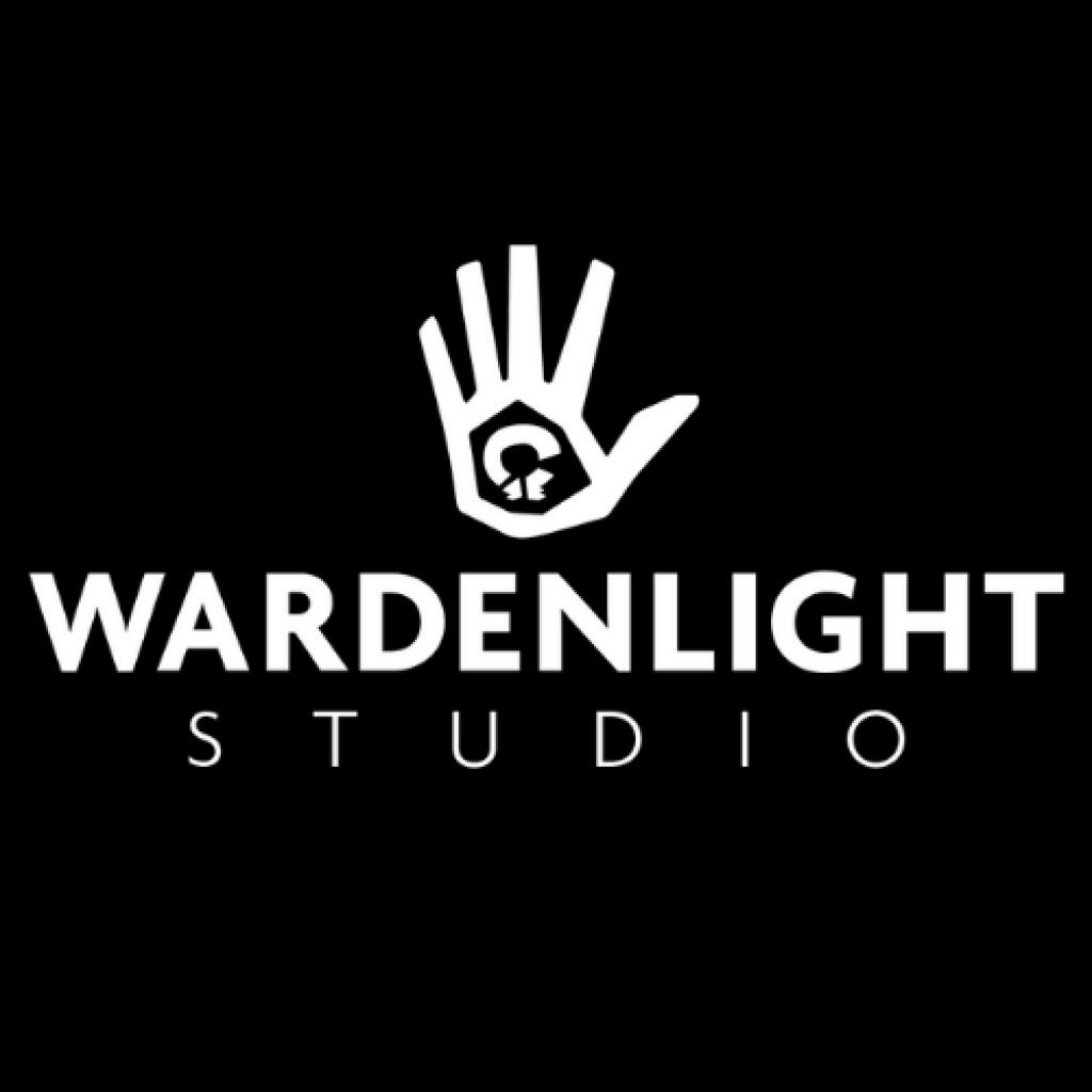 https://wardenlight.com/