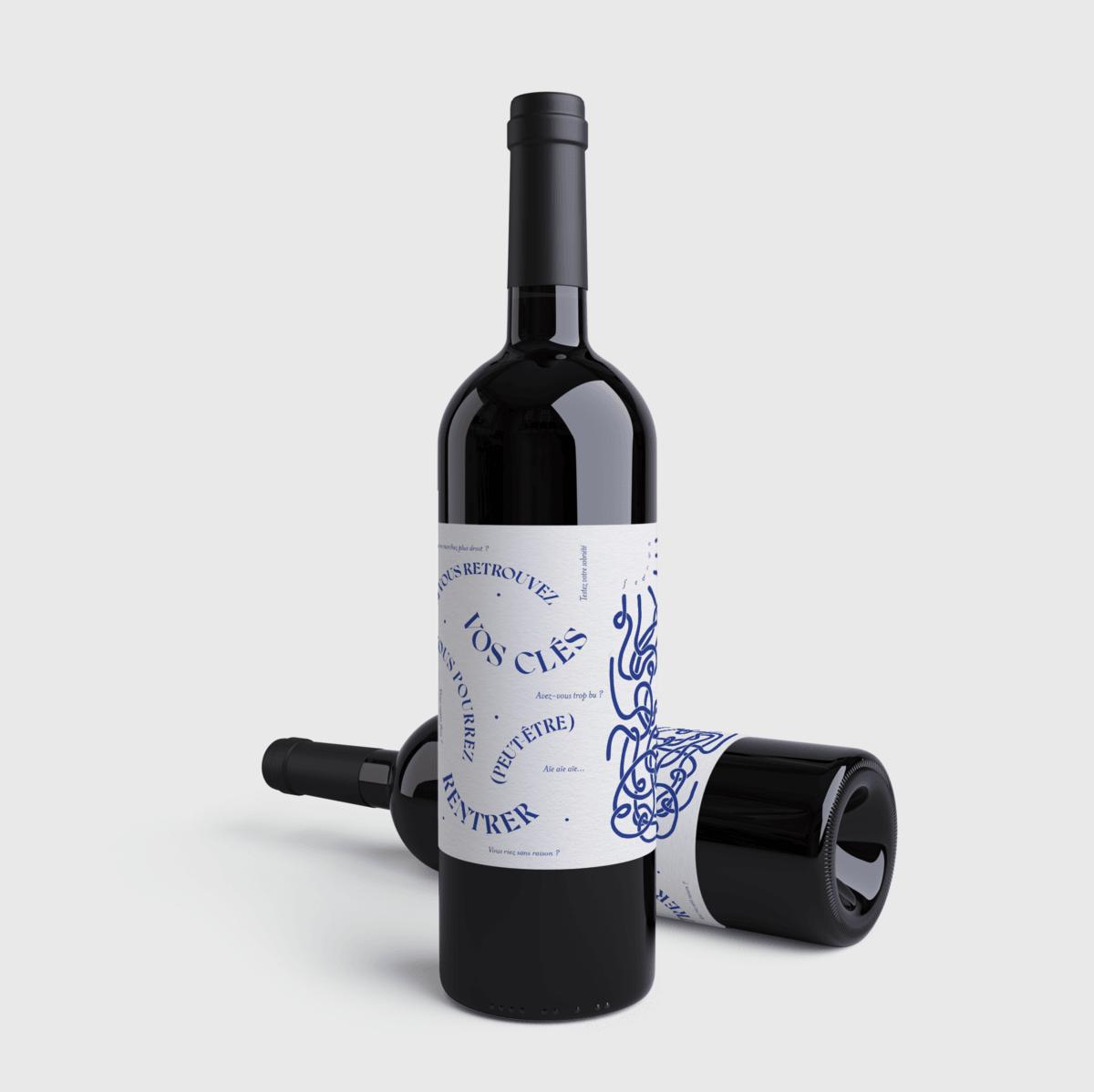 vin mockup2