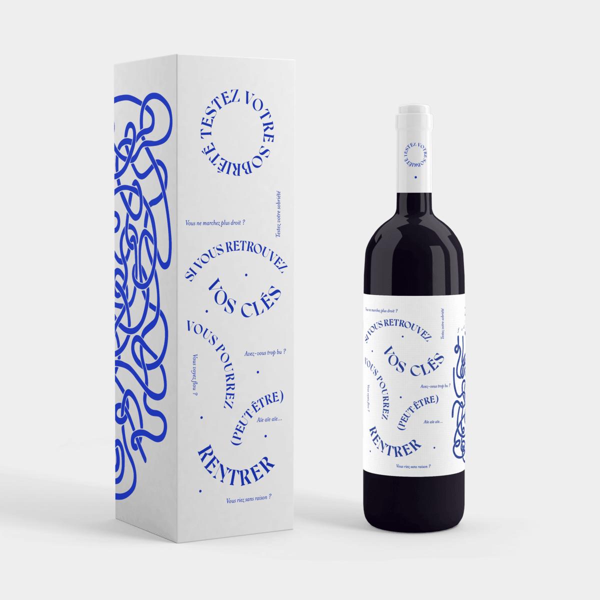 vin noeud3
