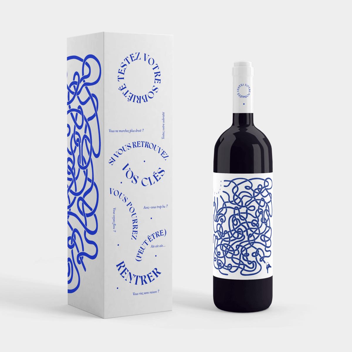 vin noeud4